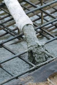 12225_zalivka_betona