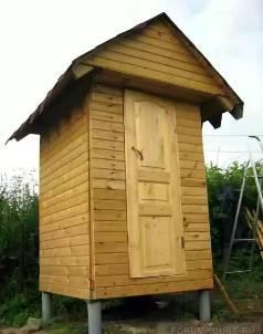 tualet4