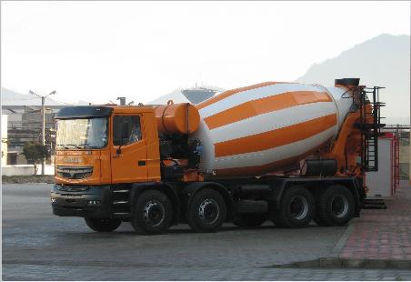 roman_mixer_truck_8x4_9m3