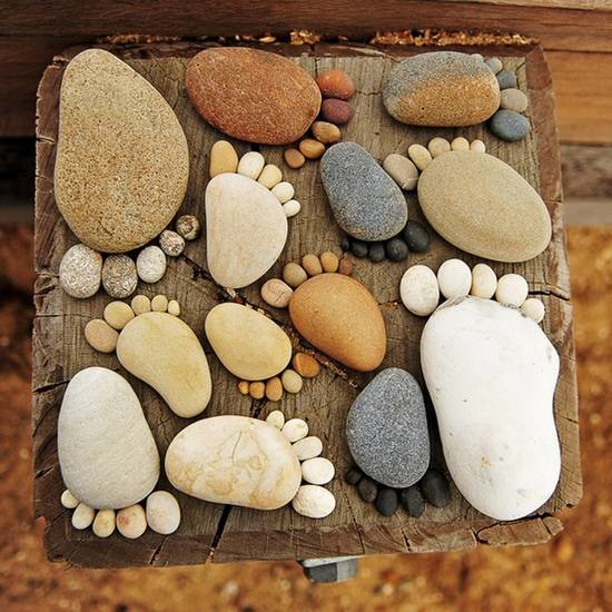 stones-interior-7