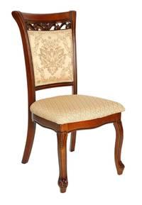 стул красивый фото