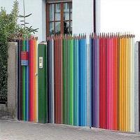 Какой забор выбрать