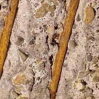 korroziya_betona