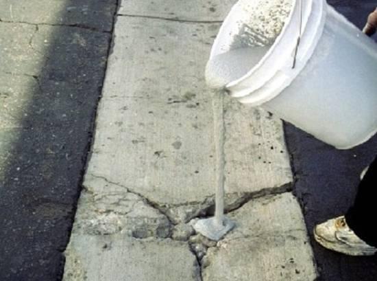 treschiny-betone-remont-zadelka-vosstanovlenie-smes-1