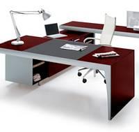 Desks-for-the-Office1