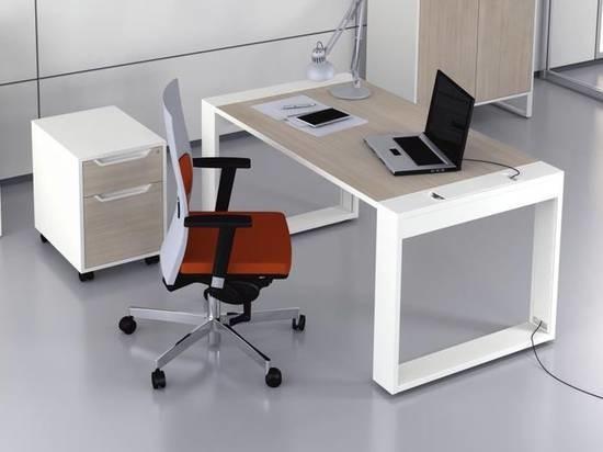 tumba-pod-stol-ofisnij