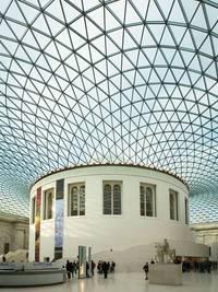 British_Museum_Great_Court_roof