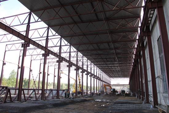 железобетонные конструкции железобетонные конструкции