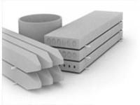 сваи забивные железобетонные | фундаментные блоки