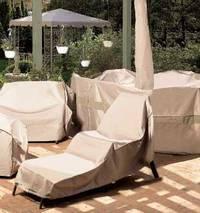 patio-furnitur-cover-300x320