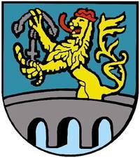 Туры в Австрию в Капфенберг