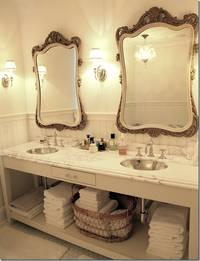 bathroom-mirror-05