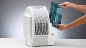 4 совета по выбору хорошего очистителя воздуха
