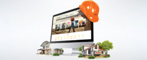Преимущества строительного интернет-магазина