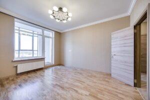 Услуги по капитальному ремонту в Алматы